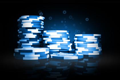 Variedad de bonos pacific poker 888 - 85810