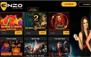 Estrategias ruleta americana giros Gratis casino Tenerife - 20288