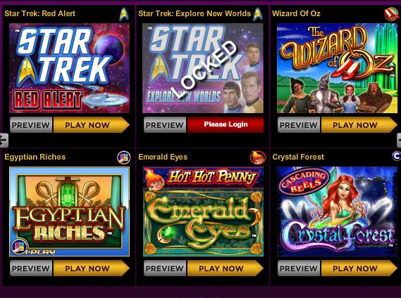 Maquinas tragamonedas gratis unicorn casino en Reino Unido - 73059