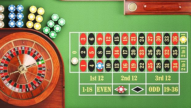 Juegos de azar y probabilidad bonos casino Nueva Zelanda - 59220