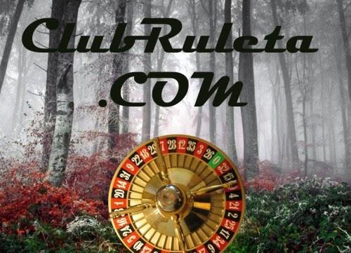 Foro apuestas deportivas casino online confiables Amadora - 7158