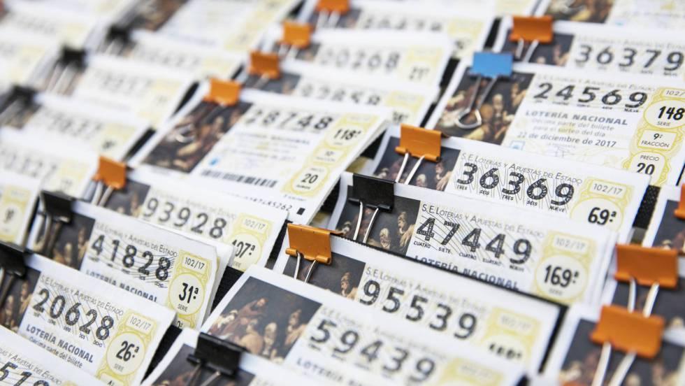 Foro apuestas deportivas comprar loteria en Costa Rica - 34616