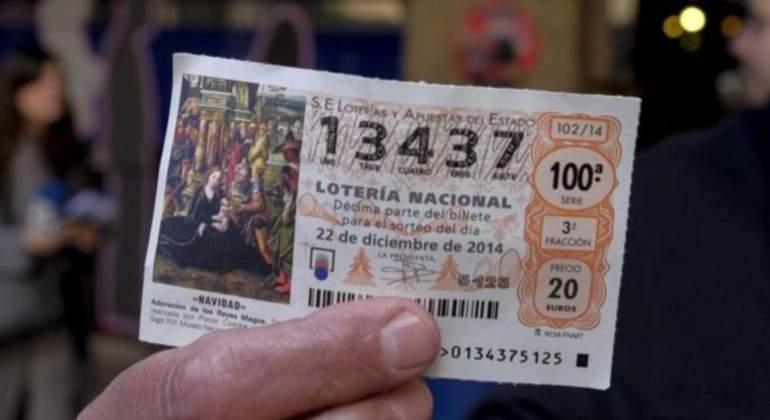 Frases de las apuestas comprar loteria euromillones en Lisboa - 11758