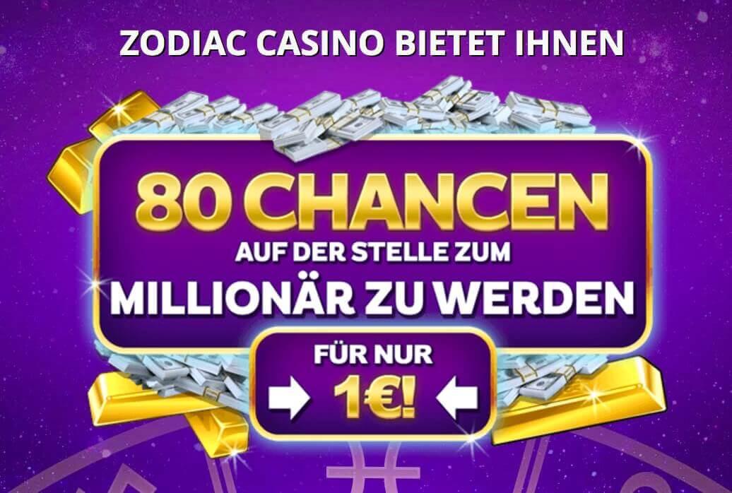 Free bonus casino - 74974
