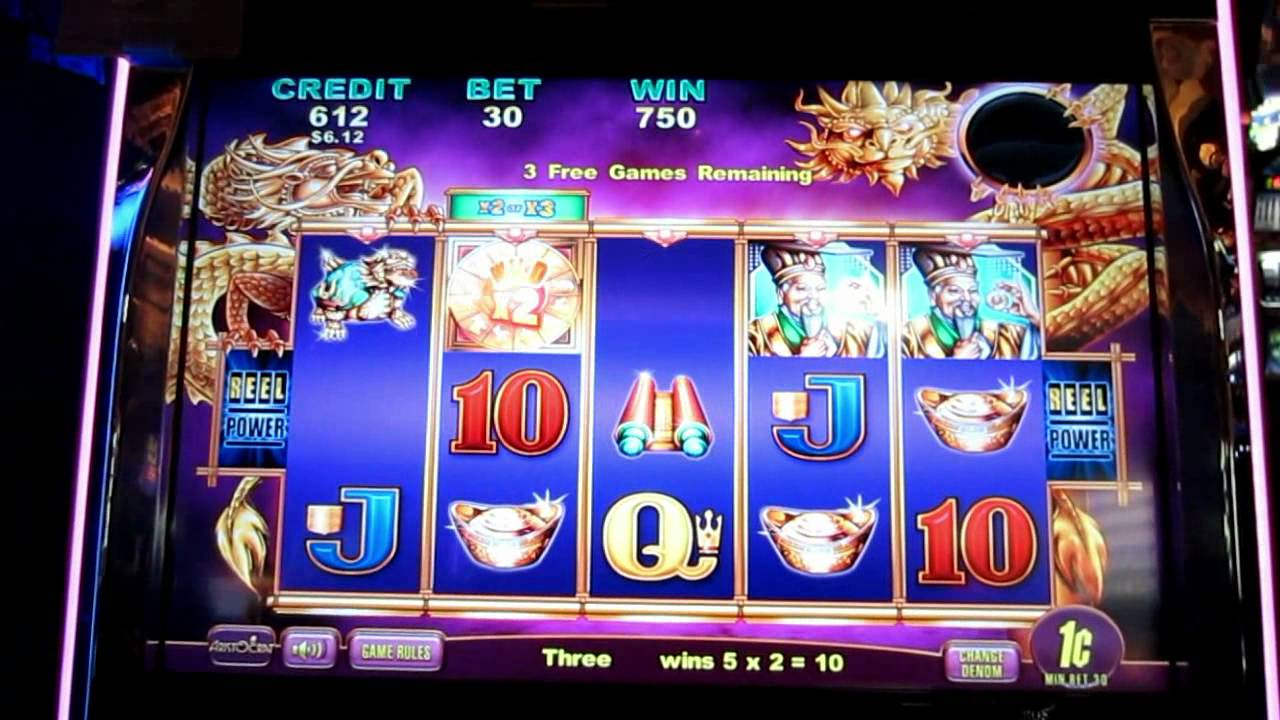 Free slot machine bonus rounds live Casino Reseñas - 64603
