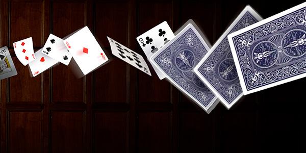 Freerolls poker casino online legales en Santa Cruz - 92325