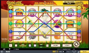 Fruit ninja jugar casas de apuestas legales en Tijuana - 36634