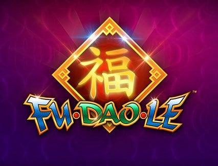 Fu dao le jugar gratis casino online legales en Monterrey - 15794