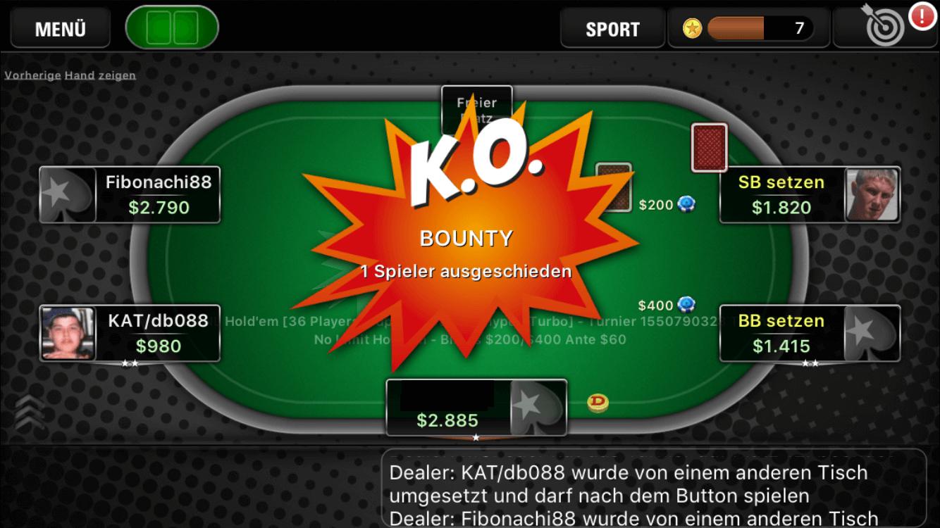 Full tilt poker android bono bet365 Fortaleza - 69104