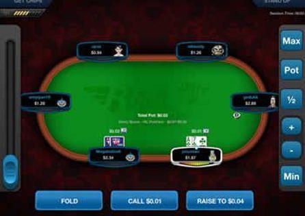 Full tilt poker android gratis Vegasslotcasino com - 43118
