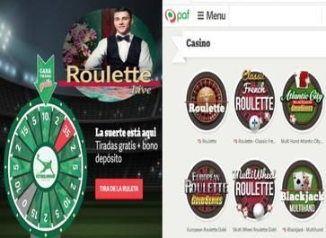 Gametwist registrarse casino sin ingreso - 98644