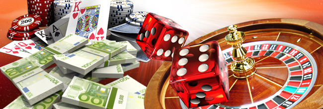 Gana 10 fichas casino casa de apuestas - 29495