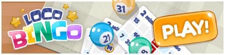 Gana premios reales juego clásico de casino - 85589
