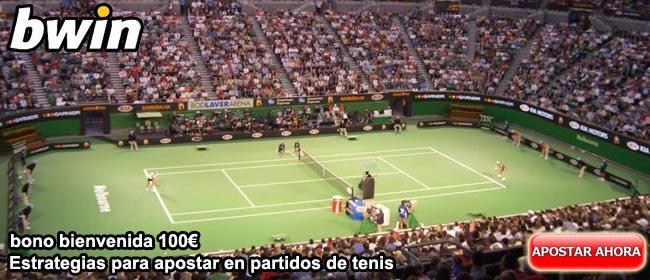 Ganar apuestas deportivas seguras calidad Mexico - 44253
