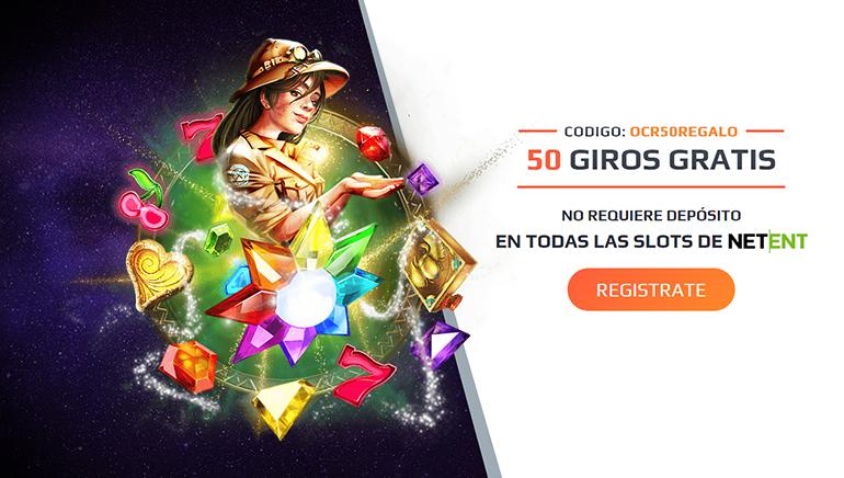 Giros gratis sin - 21614