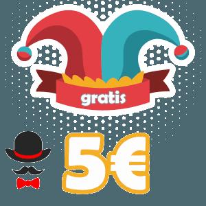 Giros sin deposito casino con tiradas gratis en Córdoba - 11473