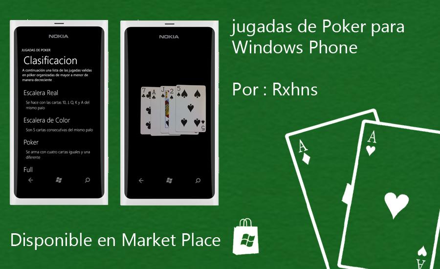 Glosario de poker juegos LotusAsiaCasino com - 23582