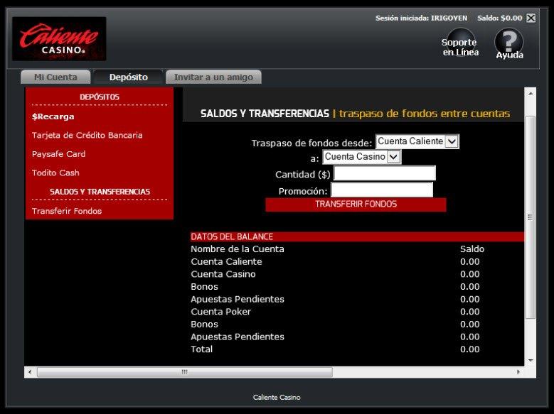 Gran bono de bienvenida juegos de casino online - 88227