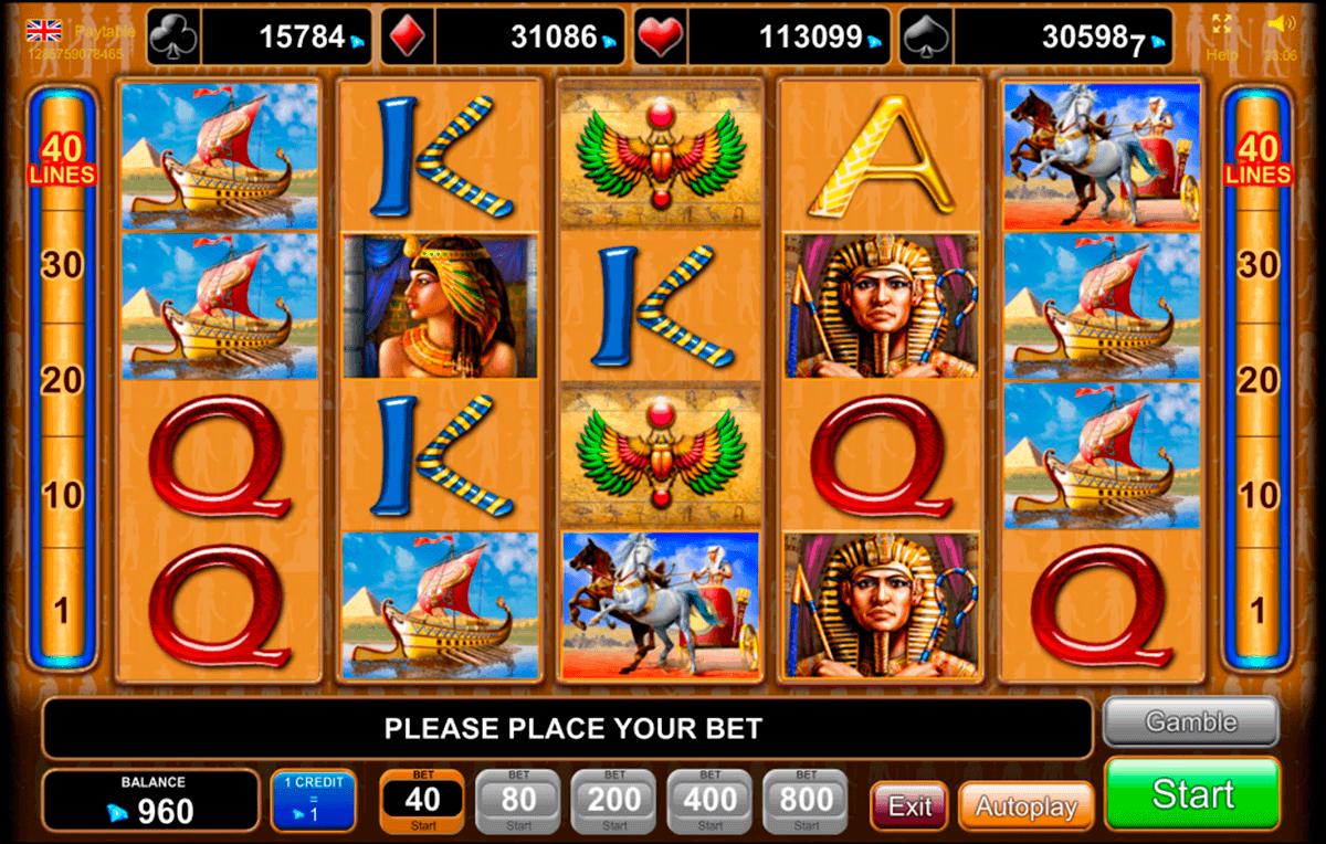 GrandHotel casino egypt sky free slots - 98559