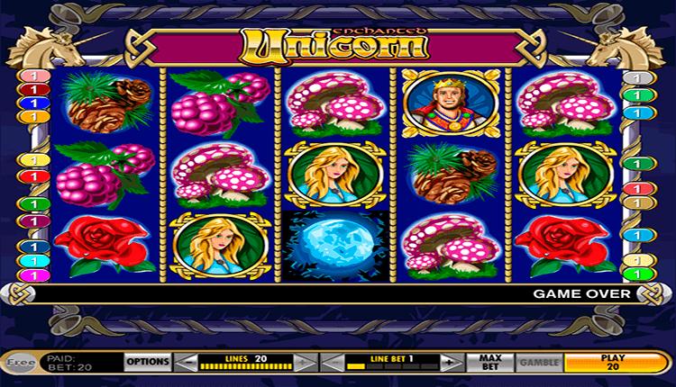 Gratis casino Unibet - 62246