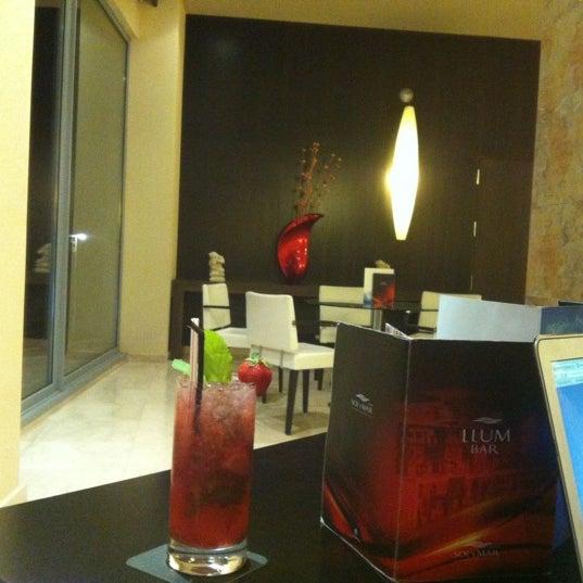 Gratorama login mejores casino Alicante - 34475