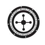 Gratorama paga ruleta - 41110