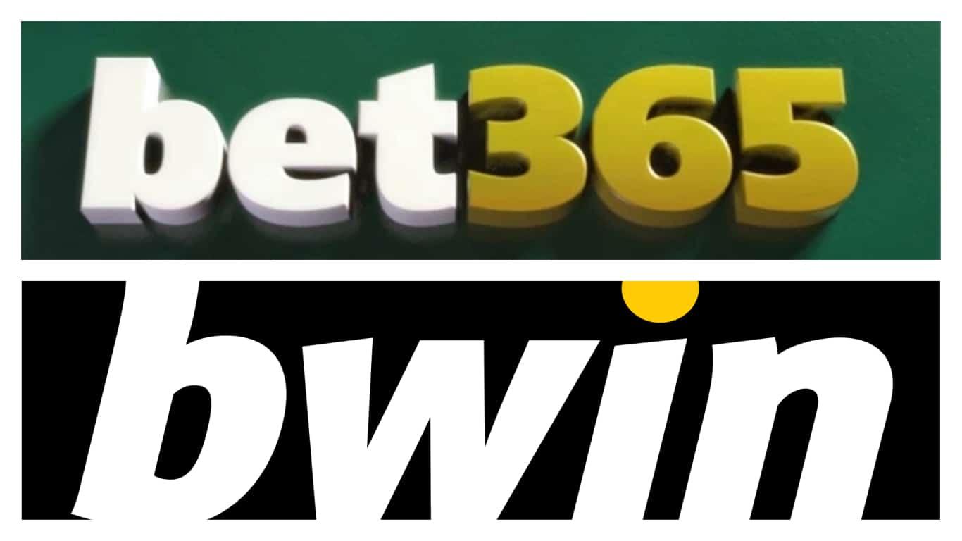 Hill williams casino bono bet365 Puerto Rico - 2060