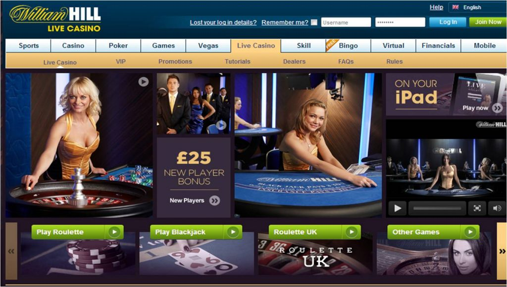 Hill williams casino legal online - 97896