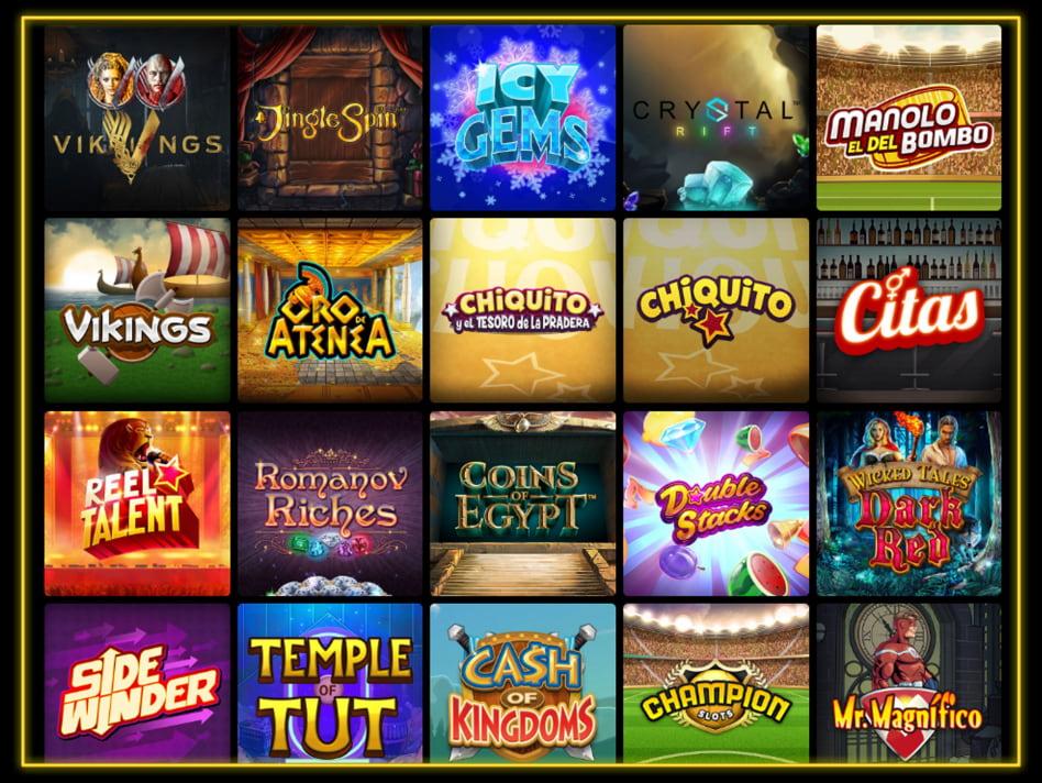 Igt slots descargar gratis bono sin deposito casino Belice 2019 - 94625