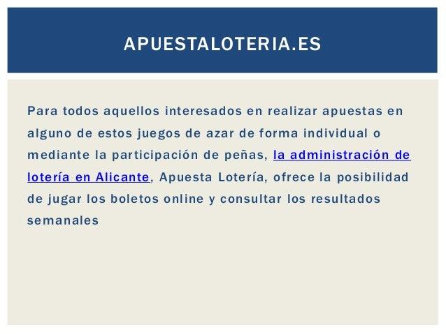 Impuestos de apuestas casino888 Alicante online - 25606