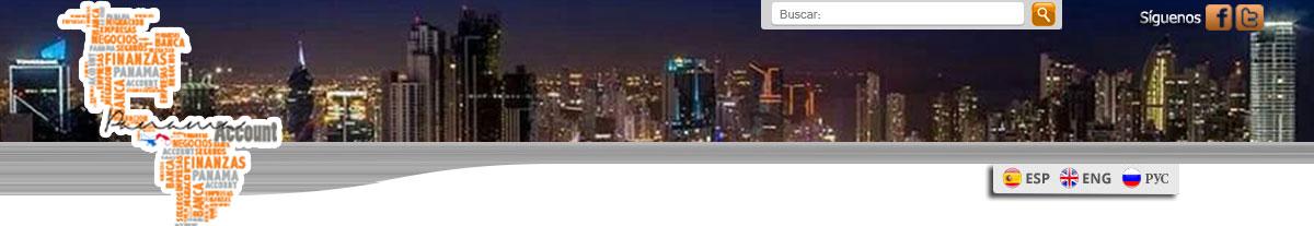 Impuestos por ganancias en casino existen en Panamá - 54176