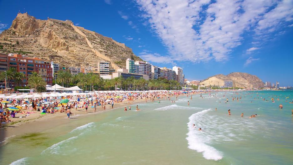 Interwetten casino mejores Alicante - 87613