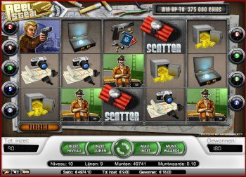 Interwetten casino - 67778