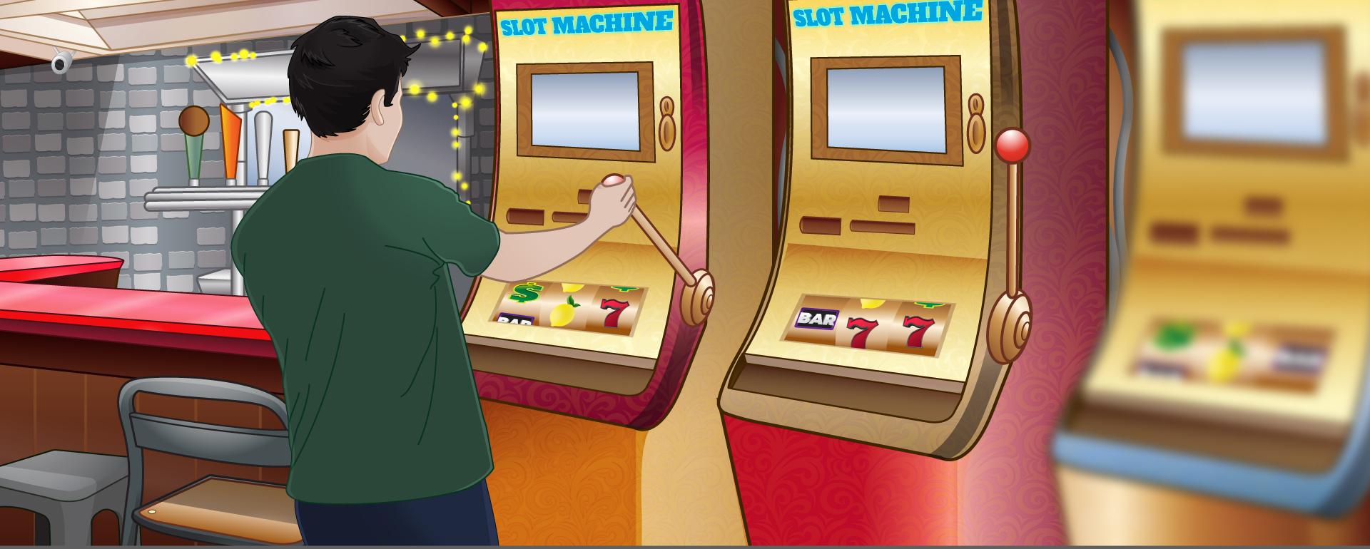 Jack point casino - 9016