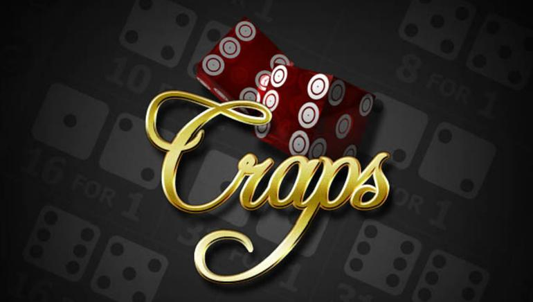 Jack pots casino en Colombia bono sin deposito - 16618