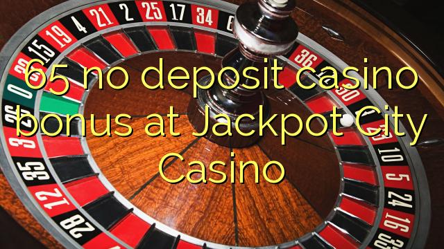 Jackpot city casino espanol foneCasino com - 97646