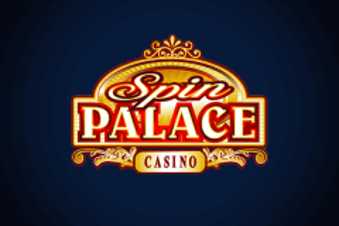 Jackpot city casino - 49915