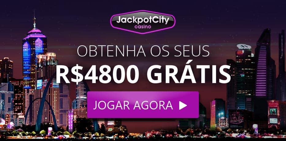 Jackpot city opiniones 10Bet Casino - 96588