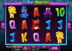 Jackpot city opiniones 10Bet Casino - 61610