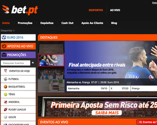 Jackpotcity comentarios interwetten Portugal - 57022