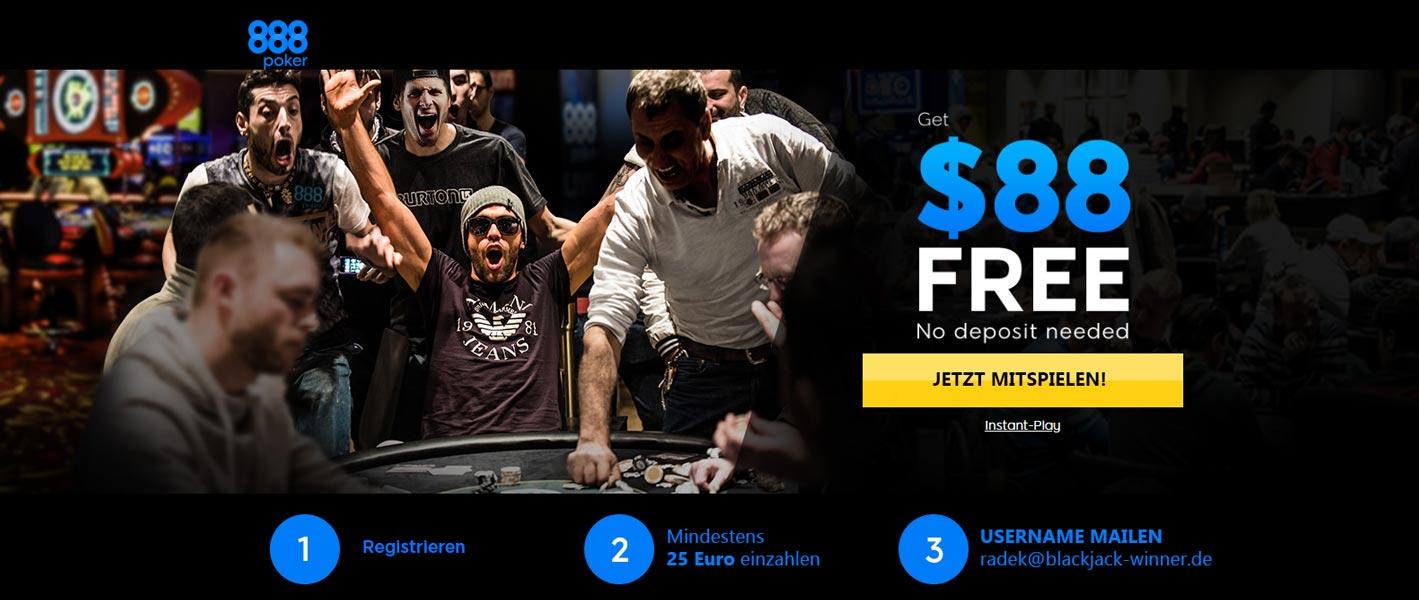 Jekyll and Mr bonos 888poker 88 gratis - 11466