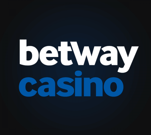 Jokerbet casino opiniones - 51387