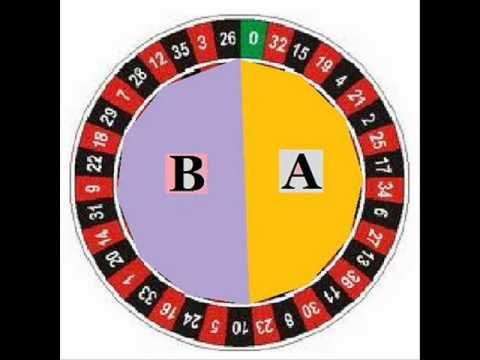 Juega a Rugby Star gratis Bonos como se la ruleta - 83959