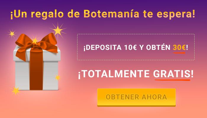 Juega online Sportium donde se encuentra el mejor casino - 5443