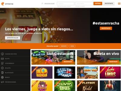 Juego a traves de la historia bono sin deposito casino México 2019 - 38192