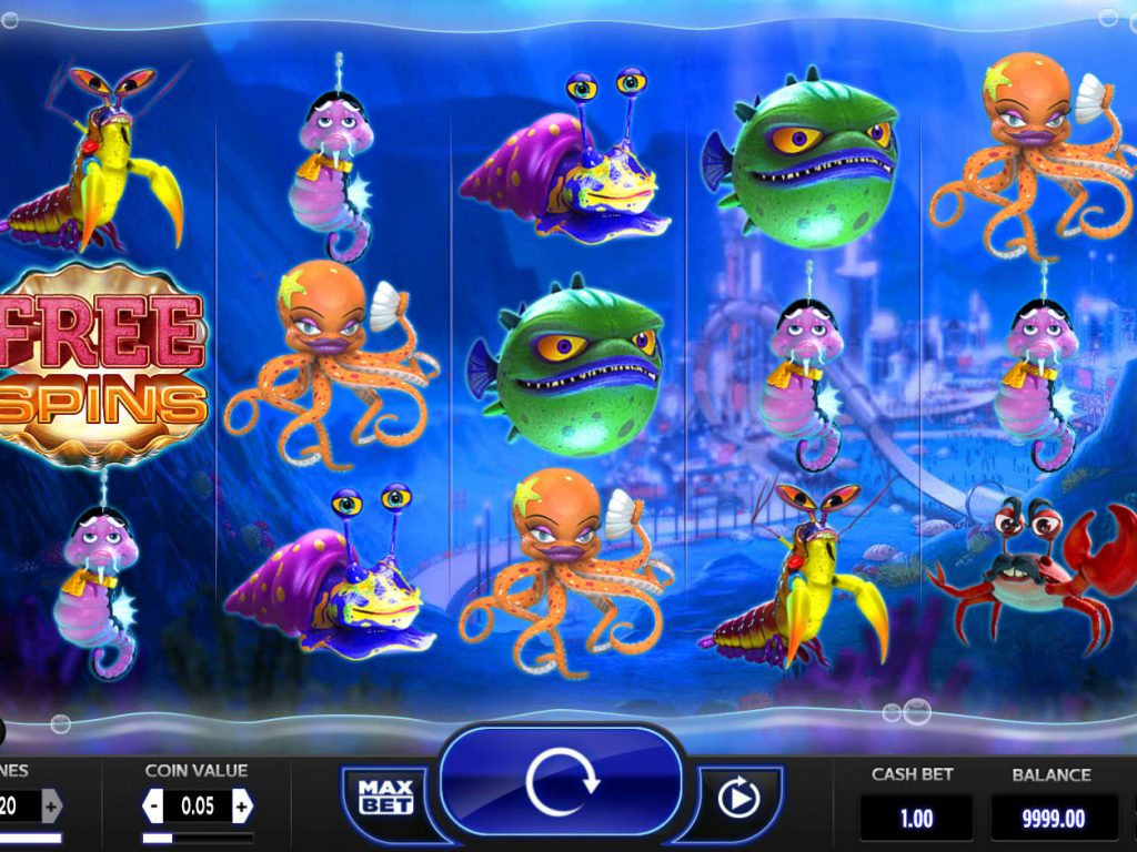 Juego casino gratis cleopatra bono sin deposito Setúbal - 85550