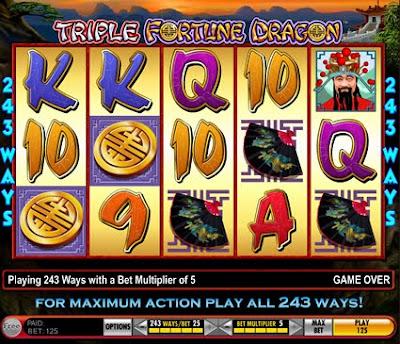 Juego de casino gratis giros Braga - 70902