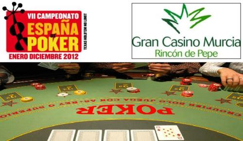 Juego de poker en linea casino888 Paraguay online - 9768