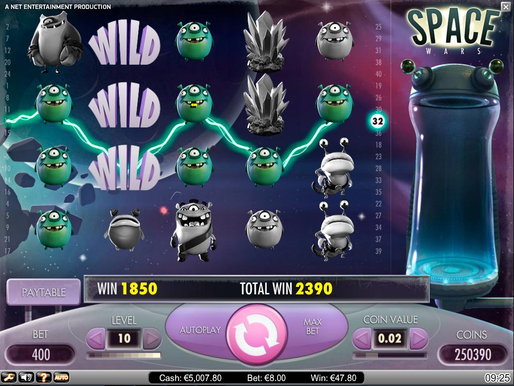 Juego Limpio jugar jungle wild 3 gratis - 84191