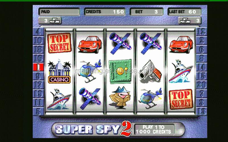 Juegos 7Bitcasino - 90000